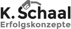 Schaal_Erfolg_logo